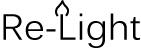 relight.jpg